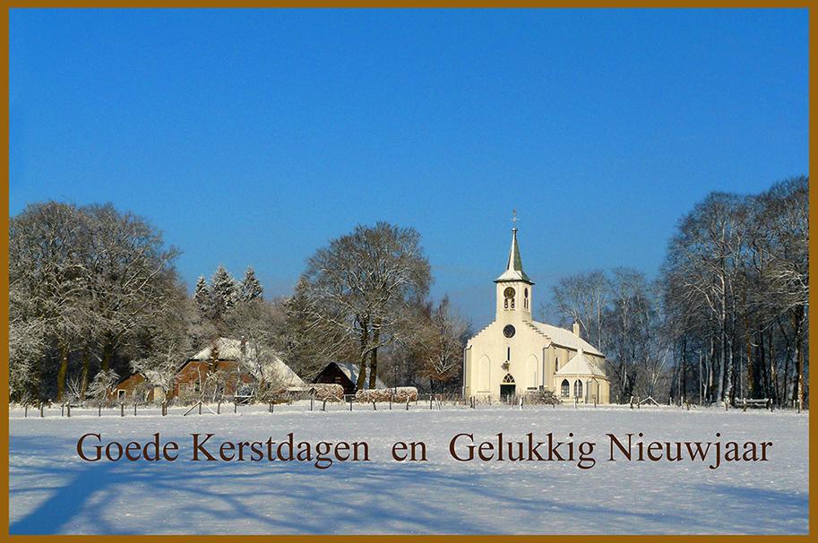 p1450184-kerst-nieuwjaar-voor-weblog