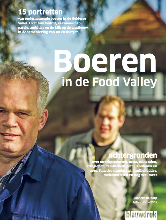 cover-boerenindefoodvalley