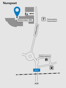 route-nv-museum1-226x300