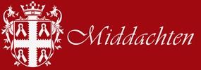 logo-Middachten-100