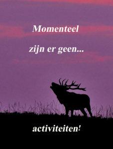 https://www.de-veluwenaar.nl/2018/08/25/gazenbeek-avond-bij-floor-in-lunteren/