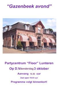 https://www.de-veluwenaar.nl/2019/09/05/gazenbeek-avond-op-d-v-donderdag-3-oktober/