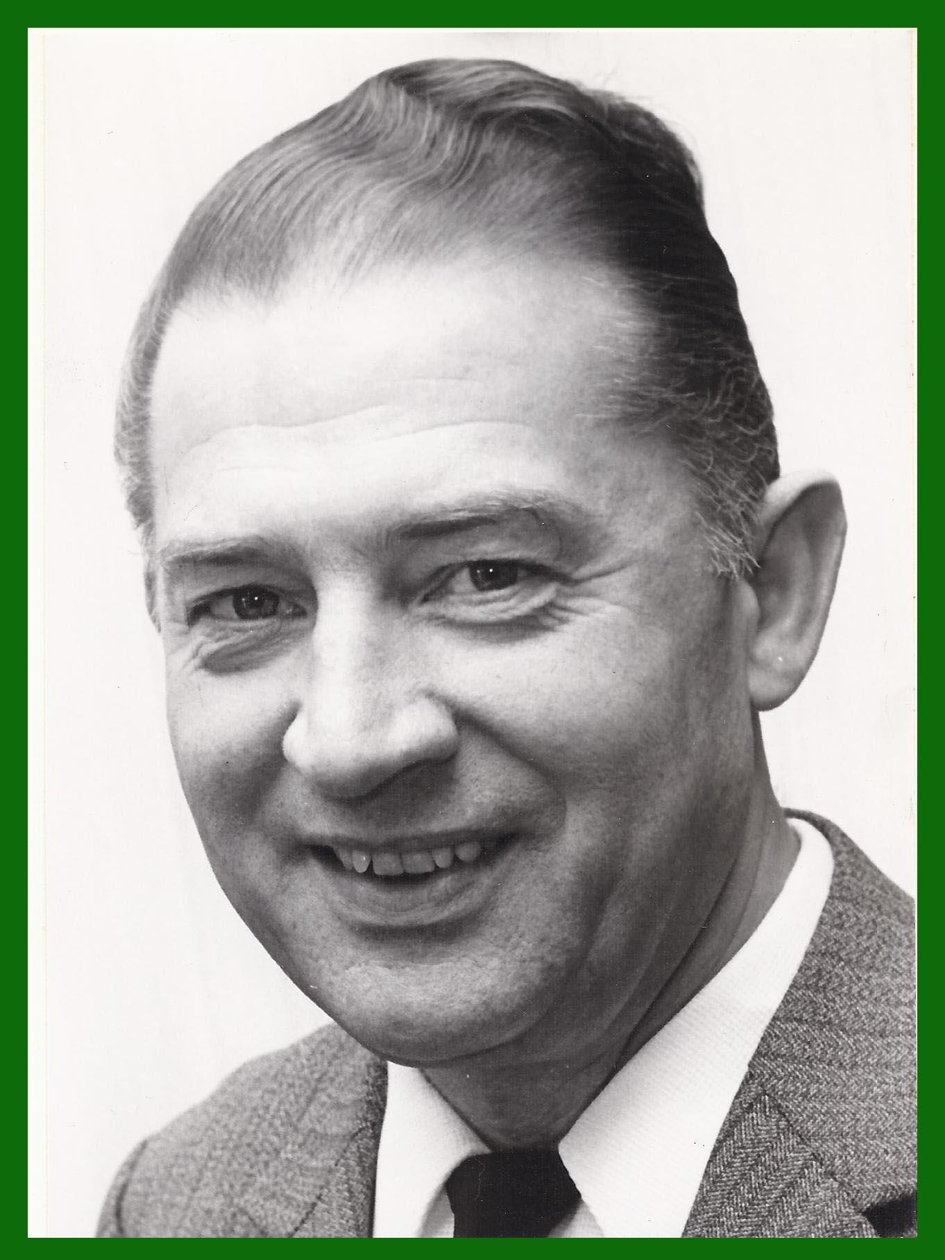 Henny Stel (1914-2012)